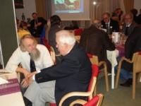 Schotten - 2010 (88)