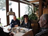 Schotten - 2010 (95)