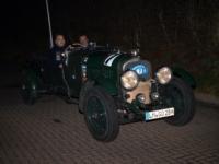 Schotten - 2011 (37)