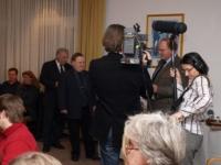 Schotten - 2011 (39)