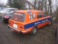 Schotten - 2011 (42)