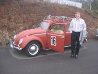 Schotten - 2011 (44)