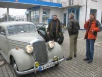 Schotten - 2011 (46)