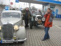 Schotten - 2011 (53)