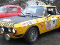 Schotten - 2011 (57)