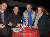 Schotten - 2011 (61)