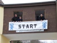 Schotten - 2011 (62)