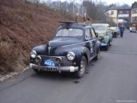 Schotten - 2011 (63)
