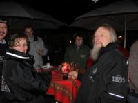 Schotten - 2011 (71)