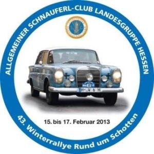 Schotten - 2013 (0)