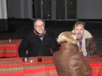 Schotten - 2013 (18)