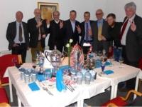 Schotten - 2015 (8)