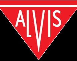 TEMP Alvis_logo