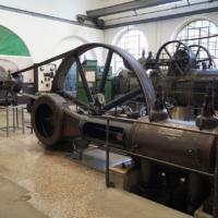 TEMP Dampfmuseum