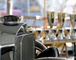 Trophy 2016 - Breuer - 1 (18)