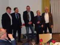Schotten 2020 - Schaedlich (131)