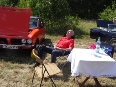 Picknick Langgöns 2020 (4)