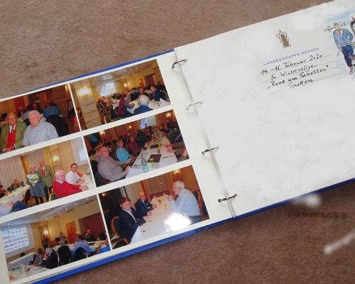 Clubbuch Seiten (2)