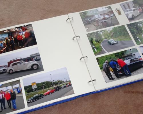 Clubbuch Seiten (3)