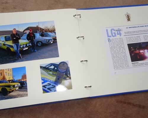 Clubbuch Seiten (6)