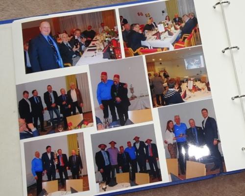 Clubbuch Seiten (7)